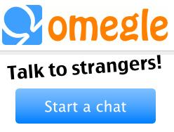 best site to chat with strangers