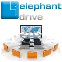 5 Best Online Data Backup Services
