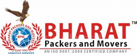 Bharat Packers Movers