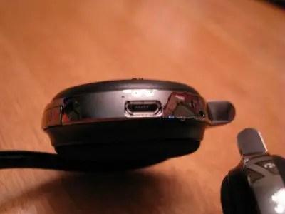 Motorola-S305-Bluetooth-stereo-Headset