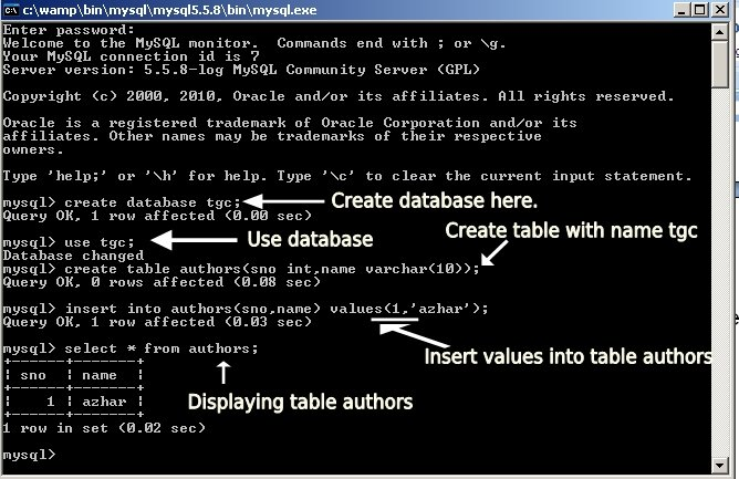 PHP_AND_MYSQL