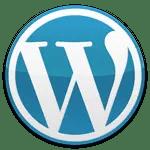 How to get WordPress API Key