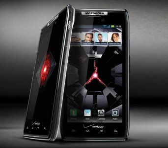Tech Deals 2011