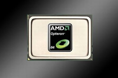 AMD-Opetron-6200