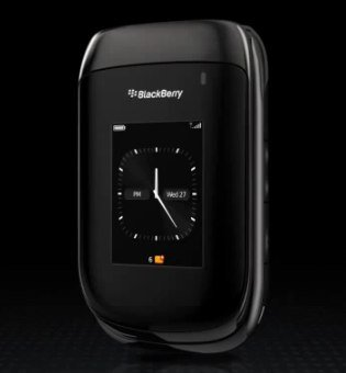 blackberry_style_9670 mobile