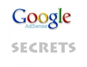 enable AdSense Account Blocked / Disabled