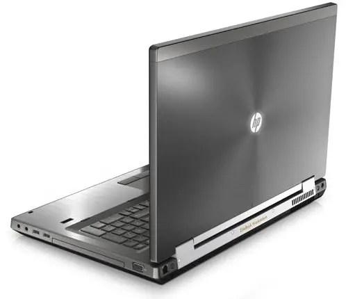 HP-EliteBook-8760w