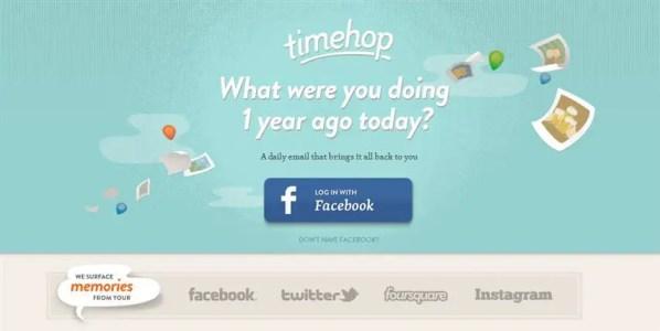 Timechop
