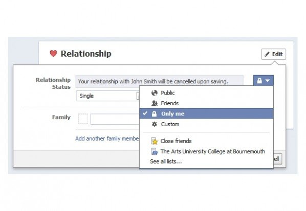 Relationship_Box