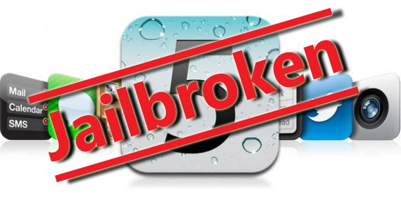 Top 10 things to do with your Jailbreak iPhone/iPad