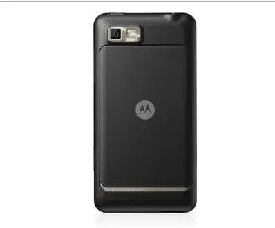Motorola_image