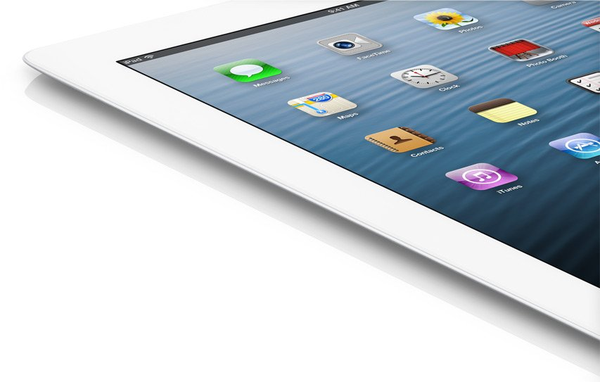 Best Blogging Tools for iPad for daily usage