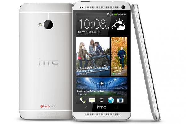 HTC-One-600x400