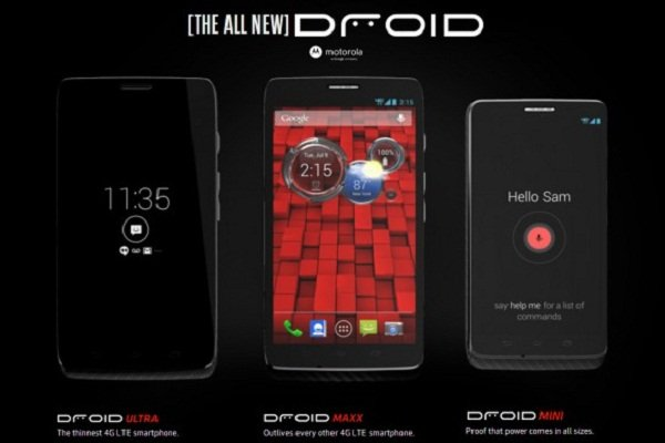 DROID-MINI-DROID-ULTRA-and-DROID-MAXX-by-Motorola-700x393