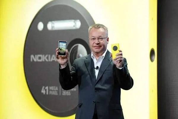 Nokia_lumia_1020-5