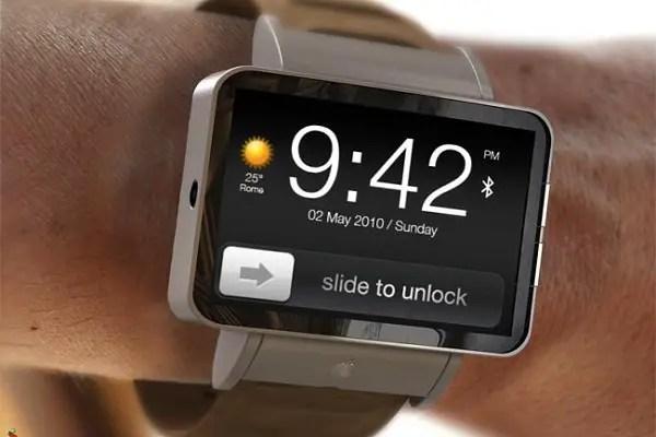 apple-iwatch111