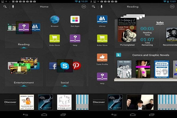 kobo_arc_andriod_tablet_2