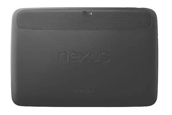 nexus10-back
