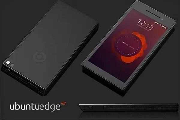 ubuntu edge 1