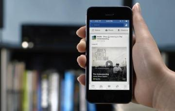 Download and Save Videos from Facebook