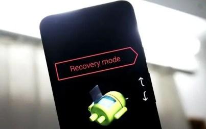 unlock the bootloader of Verizon Pixel and Pixel XL
