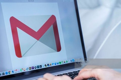 Free up storage space from Gmail Account
