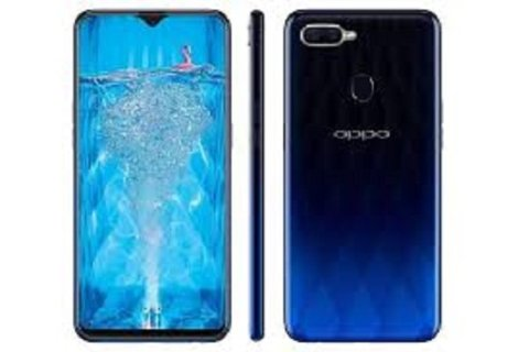 best Oppo F9 Pro tips and tricks