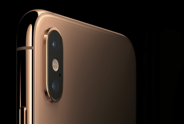 Best Hidden iOS 12 Camera Features