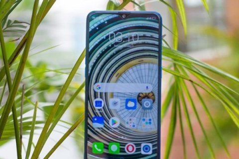 Best Realme 2 Pro Tips and Tricks