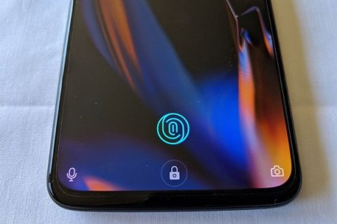 best tips and tricks for oneplus 6t