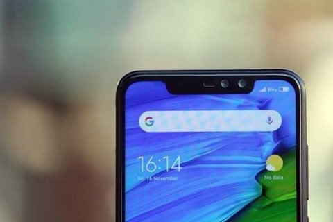 tips and tricks for redmi note 6 pro