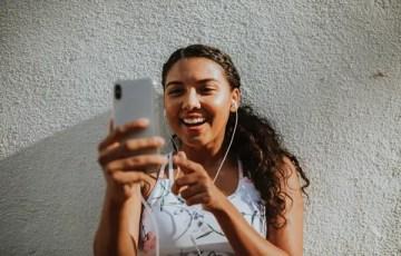 Best Video Calling Apps iOS