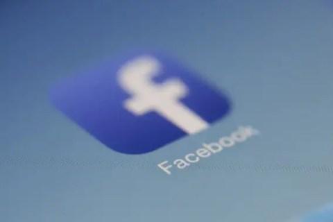 delete or deactivate Facebook account