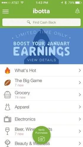 Make Money on Mobile