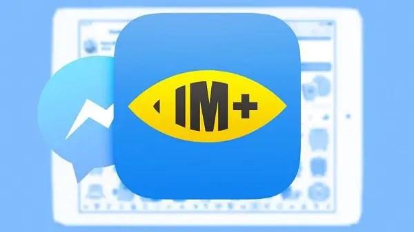 im+ universal message
