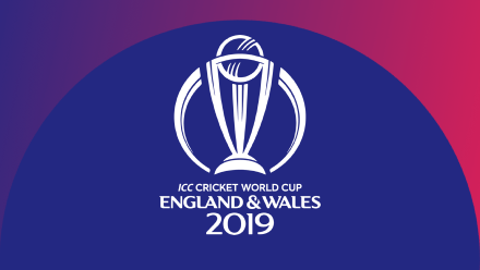 watch CWC 2019 online for free