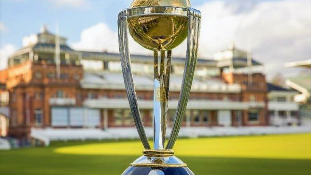 Watch CWC 2019 Live on Mobile Phone and Desktop