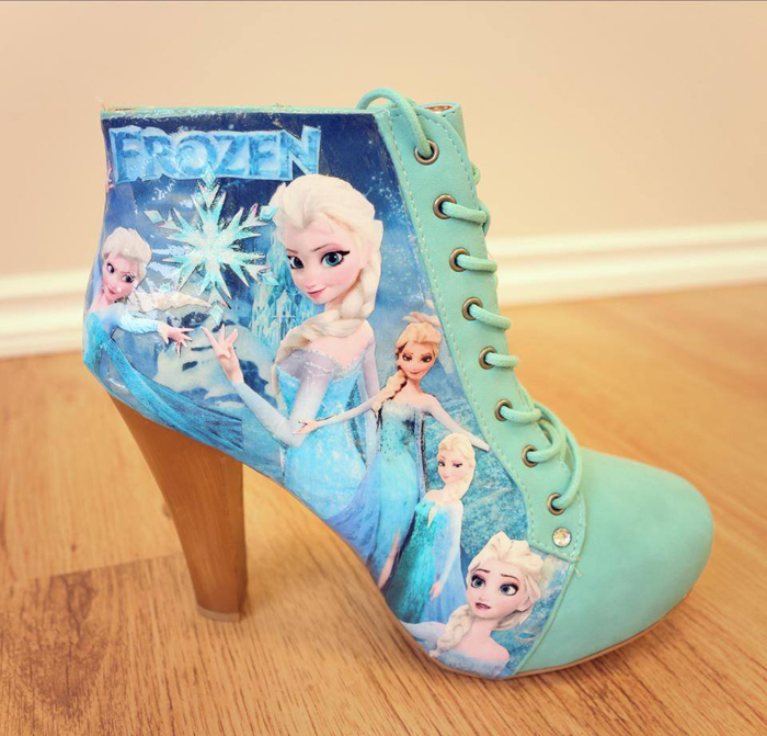 geeky_shoes_01