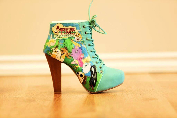geeky_shoes_04