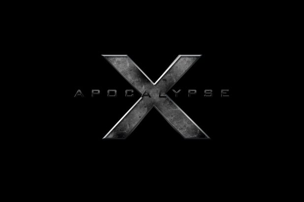 x_men__apocalypse___logo_by_mrsteiners-d83at7k