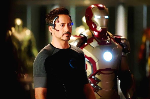 Iron-Man-3-Review_Jr._Robert-Downey