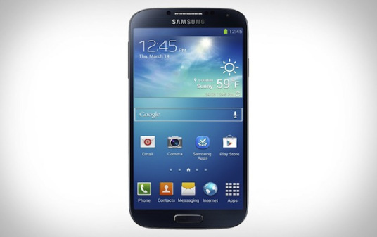 samsung-galaxy-s4-xl