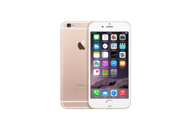 rose-gold-iphone6