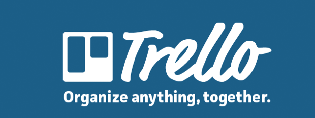 Trello Productivity Tool