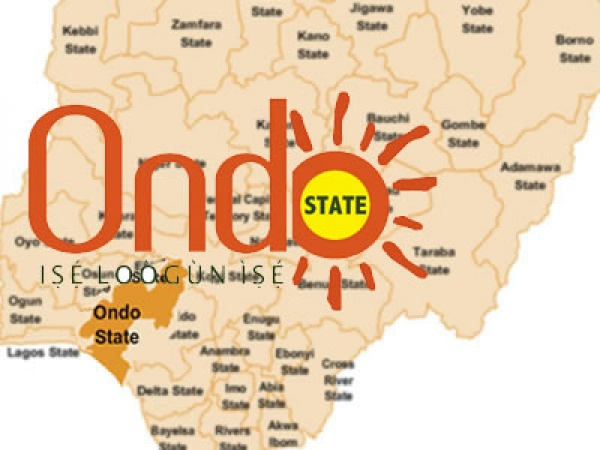 BREAKING: #APC Settles For Indirect Primary In #Ondo2020