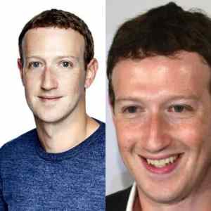 Facebook's CEO Mark Zuckerberg Becomes World's 3rd Centibillionaire