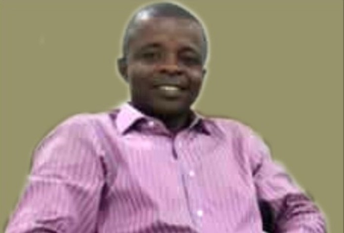 Social Housing And The Spirit Of Jakande In Cross River