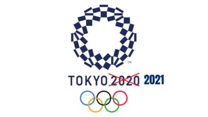 2021 TOKYO OLYMPICS: Team Nigeria To Compete In 11 Sports - Minister