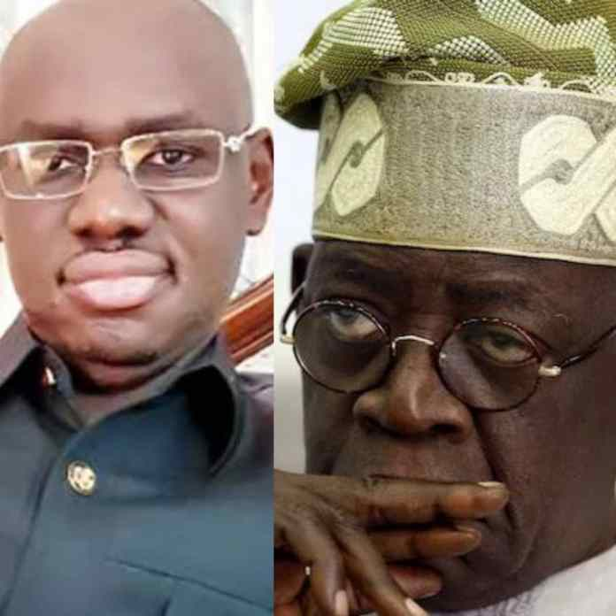 TIMI FRANK To TINUBU: Your Silence Over Attacks Against Yorubas Worrisome