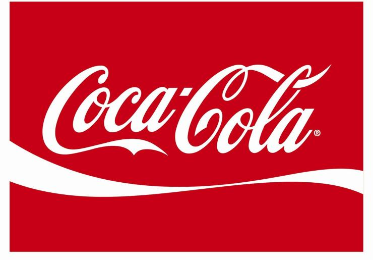 7 Recruitment Positions At Coca-Cola Company For February 2021